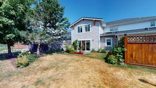 "Photo 12: 68 1821 WILLOW Crescent in Squamish: Garibaldi Estates Townhouse for sale in ""Willow Village"" : MLS®# R2602674"