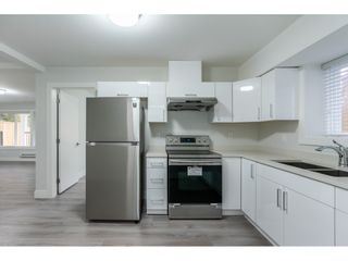 """Photo 32: 11097 241A Street in Maple Ridge: Cottonwood MR House for sale in """"COTTONWOOD/ALBION"""" : MLS®# R2494518"""