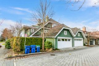 Photo 30: 5998 CHANCELLOR Boulevard in Vancouver: University VW 1/2 Duplex for sale (Vancouver West)  : MLS®# R2545022