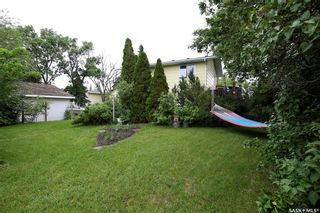 Photo 33: 312 1st Avenue in Vibank: Residential for sale : MLS®# SK860912