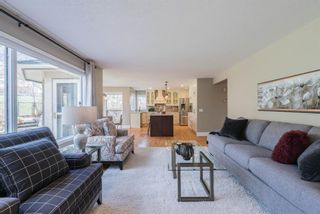 Photo 10: 47 Edgeview Heights NW in Calgary: Edgemont Detached for sale : MLS®# A1099401