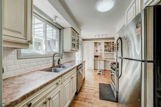 Photo 10: 87 Lord Seaton Road in Toronto: St. Andrew-Windfields House (2-Storey) for sale (Toronto C12)  : MLS®# C5318771