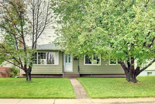 Main Photo: 1911 Matheson Drive NE in Calgary: Mayland Heights Detached for sale : MLS®# A1146814