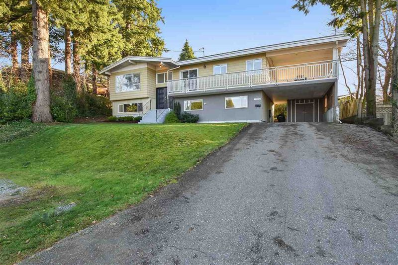 FEATURED LISTING: 32372 GROUSE Court Abbotsford