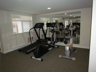 """Photo 17: #275 20170 FRASER HWY in LANGLEY: Langley City Townhouse for rent in """"PADDINGTON STATION"""" (Langley)"""