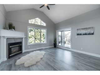 """Photo 13: 406 20288 54 Avenue in Langley: Langley City Condo for sale in """"Langley City"""" : MLS®# R2432392"""