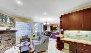 """Photo 11: 1163 W 39TH Avenue in Vancouver: Shaughnessy House for sale in """"SHAUGHNESSY"""" (Vancouver West)  : MLS®# R2598783"""