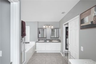 Photo 12: 8735 E Cloudview Way in Anaheim Hills: Residential for sale (77 - Anaheim Hills)  : MLS®# OC19137418