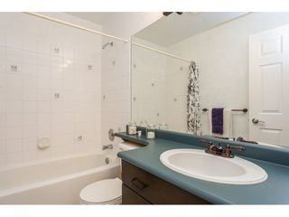 """Photo 17: 407 2435 CENTER Street in Abbotsford: Abbotsford West Condo for sale in """"Cedar Grove Place"""" : MLS®# R2391275"""