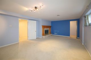 Photo 13: 1563 E 59TH Avenue in Vancouver: Fraserview VE House for sale (Vancouver East)  : MLS®# R2589048