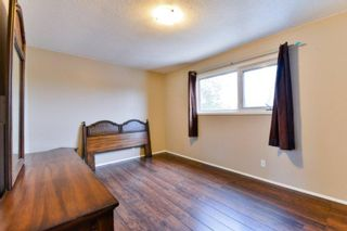 Photo 12: 209 Adsum Drive in Winnipeg: Maples Residential for sale (4H)  : MLS®# 202007222