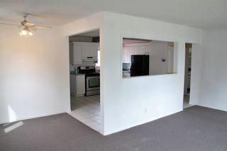 Photo 6: 13408 132 Avenue in Edmonton: Zone 01 House for sale : MLS®# E4250579