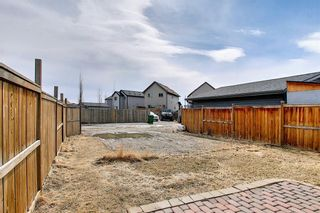 Photo 3: 484 COPPERPOND BV SE in Calgary: Copperfield House for sale : MLS®# C4292971