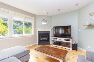 Photo 8: 6261 Crestwood Dr in : Du East Duncan House for sale (Duncan)  : MLS®# 869335