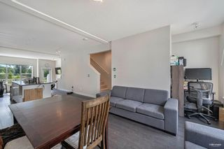 """Photo 12: 65 5550 ADMIRAL Way in Ladner: Neilsen Grove Townhouse for sale in """"Fairwinds at Hampton Cove"""" : MLS®# R2603931"""
