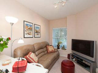 """Photo 23: 105 3600 WINDCREST Drive in North Vancouver: Roche Point Townhouse for sale in """"WINDSONG"""" : MLS®# V932458"""