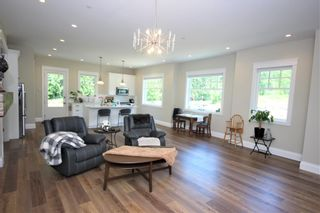 Photo 28: 9175 GILMOUR Terrace in Mission: Mission BC House for sale : MLS®# R2599394