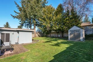 Photo 21: 688 Glenalan Rd in : CR Campbell River Central House for sale (Campbell River)  : MLS®# 872621