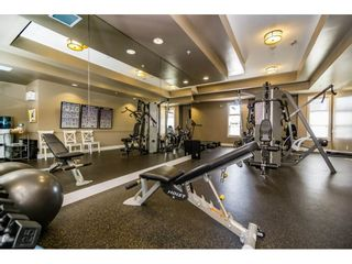 """Photo 20: 204 16433 64 Avenue in Surrey: Cloverdale BC Condo for sale in """"St. Andrews"""" (Cloverdale)  : MLS®# R2123466"""
