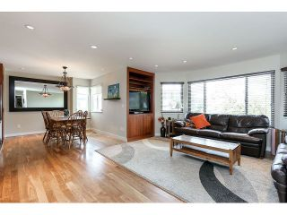 Photo 2: 1327 ANVIL CT in Coquitlam: New Horizons House for sale : MLS®# V1134436
