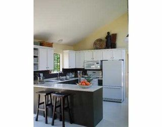 Photo 16: 7491 BRIDGE Street in Richmond: McLennan North House for sale : MLS®# V633616
