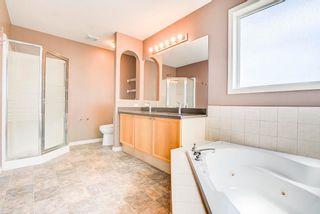 Photo 25: 15433 47A Street in Edmonton: Zone 03 House for sale : MLS®# E4244197