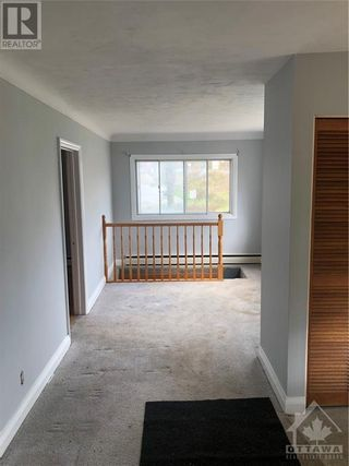 Photo 10: 1241 OLD MONTREAL ROAD in Ottawa: House for rent : MLS®# 1265845