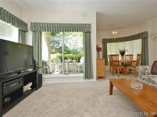 Photo 4: 103 1500 Elford St in VICTORIA: Vi Fernwood Condo for sale (Victoria)  : MLS®# 733607