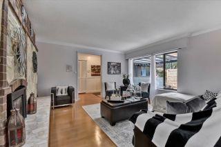 "Photo 5: 21331 DOUGLAS Avenue in Maple Ridge: West Central House for sale in ""West Maple Ridge"" : MLS®# R2576360"