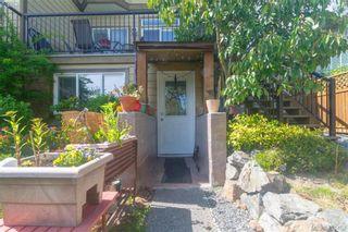 Photo 22: 927 Shirley Rd in VICTORIA: Es Kinsmen Park Half Duplex for sale (Esquimalt)  : MLS®# 813669