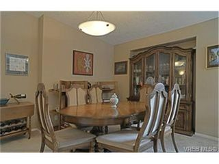 Photo 3:  in VICTORIA: La Mill Hill House for sale (Langford)  : MLS®# 455546