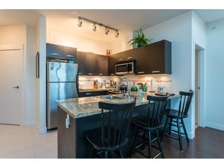 Photo 7: 411 33538 MARSHALL Road in Abbotsford: Central Abbotsford Condo for sale : MLS®# R2505521