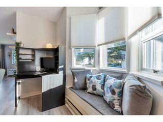 "Photo 13: 102 22222 119 Avenue in Maple Ridge: West Central Condo for sale in ""OXFORD MANOR"" : MLS®# R2530199"