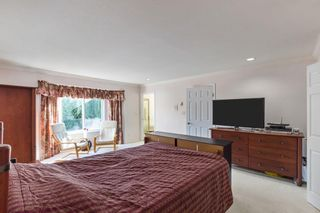 Photo 20: 12680 HARRISON Avenue in Richmond: East Cambie House for sale : MLS®# R2562058