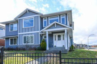 Photo 58: 4063 Buckstone Rd in : CV Courtenay City House for sale (Comox Valley)  : MLS®# 867068