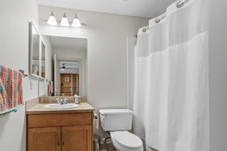 Photo 17: 312 2233 34 Avenue SW in Calgary: Garrison Woods Apartment for sale : MLS®# A1081136