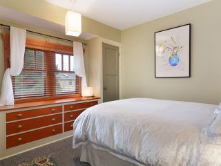Photo 7: 3506 W 39TH Avenue in Vancouver: Dunbar House for sale (Vancouver West)  : MLS®# V993834
