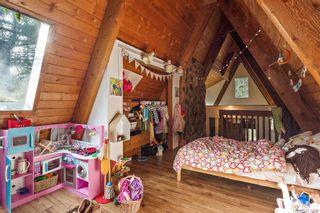 Photo 21: 3195 Woodridge Pl in : Hi Eastern Highlands House for sale (Highlands)  : MLS®# 863968
