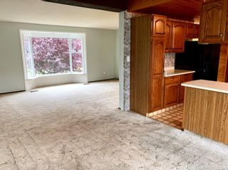 Photo 26: 1310 Helen Rd in : PA Ucluelet House for sale (Port Alberni)  : MLS®# 859011