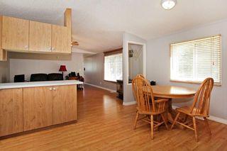 Photo 7: 162 Heritage Drive: Okotoks Single Wide for sale : MLS®# C4129541
