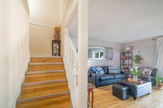 Photo 7: 405 9930 Bonaventure Drive SE in Calgary: Willow Park Row/Townhouse for sale : MLS®# A1132635