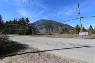 Photo 32: 5080 NW 40 Avenue in Salmon Arm: Gleneden House for sale (Shuswap)  : MLS®# 10114217