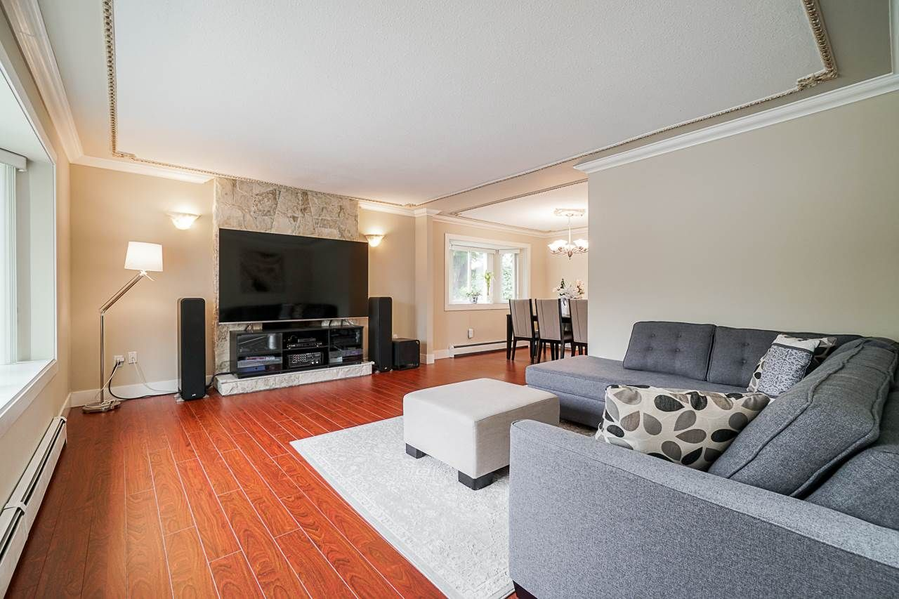 Main Photo: 3303 E 27TH Avenue in Vancouver: Renfrew Heights House for sale (Vancouver East)  : MLS®# R2498753