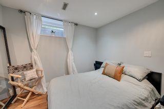 Photo 22: 9612 74 Avenue in Edmonton: Zone 17 House for sale : MLS®# E4248684