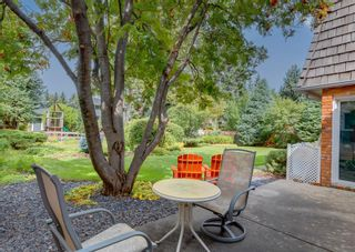 Photo 31: 151 Bay View Drive SW in Calgary: Bayview Detached for sale : MLS®# A1141688