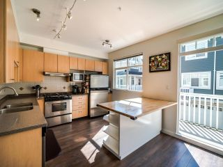 Photo 15: 7111 MONT ROYAL SQUARE in Vancouver: Champlain Heights Townhouse for sale (Vancouver East)  : MLS®# R2611026