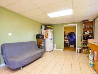 Photo 41: 789 Nancy Greene Dr in CAMPBELL RIVER: CR Campbell River Central House for sale (Campbell River)  : MLS®# 778989