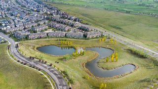 Photo 44: 53 Chaparral Valley Gardens SE in Calgary: Chaparral Row/Townhouse for sale : MLS®# A1146823