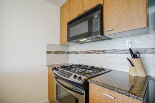 """Photo 14: 2306 7063 HALL Avenue in Burnaby: Highgate Condo for sale in """"EMERSON"""" (Burnaby South)  : MLS®# R2545029"""
