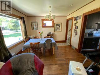 Photo 7: 119 6 Avenue NE in Three Hills: House for sale : MLS®# A1125003